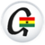Ghana Radio FM Stations app for free