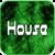 Free Radio House app for free