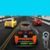 Racing Car For Fun app for free