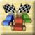 Slot Racer app for free