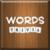 Words Trivia icon