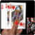 3 Card Casino icon