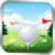 Mozosoft Golf GPS Range Finder Free app for free
