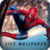Spiderman 2 Live Wallpaper app for free
