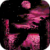 Red Moon Magic Live Wallpaper icon