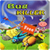 Bug Killer Free icon