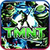 TMNT app for free