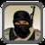 Terrorist Fight Back icon