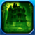 Haunted House Hidden Objects icon