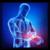 Arthritis Disease icon