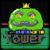 The Slimekings Tower icon