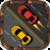 Maniac Racing app for free