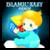 New Baby Names 2016 icon