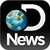 Discovery News live App app for free