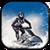 Jet Ski Race Free icon
