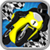 TrafficRacer icon