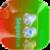 Good Memory Super app for free