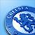 A Die Hard Chelsea Fan Lite icon
