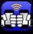 Bump™ icon