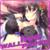 Sexy Hentai Manga Live WP icon