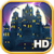 Fantasy Castle Live Wallpaper app for free