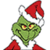 The Grinch Soundboard app for free