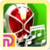 Music Battle Kamen Rider Wizard app for free