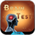 BRAIN TEST Game Free icon