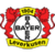Bayer Leverkusen FC Wallpaper HD app for free