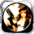 Swat Conflict Games icon