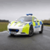 Amazing Police Supercar app for free