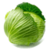 Benefits of Cabbage  icon