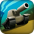City Tank Battles app for free