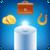 White Magic Life Spells app for free