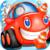 Kids Car - Fun Game for Kids icon