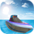 Boat War The Game app for free