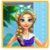 Elsa Room Cleaning icon