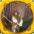 LOL World: Super Teemo  icon