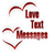 Best Of Love Messages icon