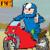 FreeStyle Desert Rider icon