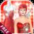 Selena Dress Up icon