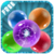BUBBLE BREAKER Game Free icon