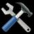 Essential Tools - Trial icon