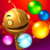 Bubble Universe 2012 app for free