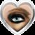 Eye Shadow Makeup Tutorials free app for free