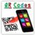QR Codes icon