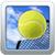 Tennis Pro 3D icon