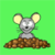Whack Mouse app for free