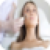 Advanced Dermatology app for free