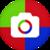 Glass Camera app for free